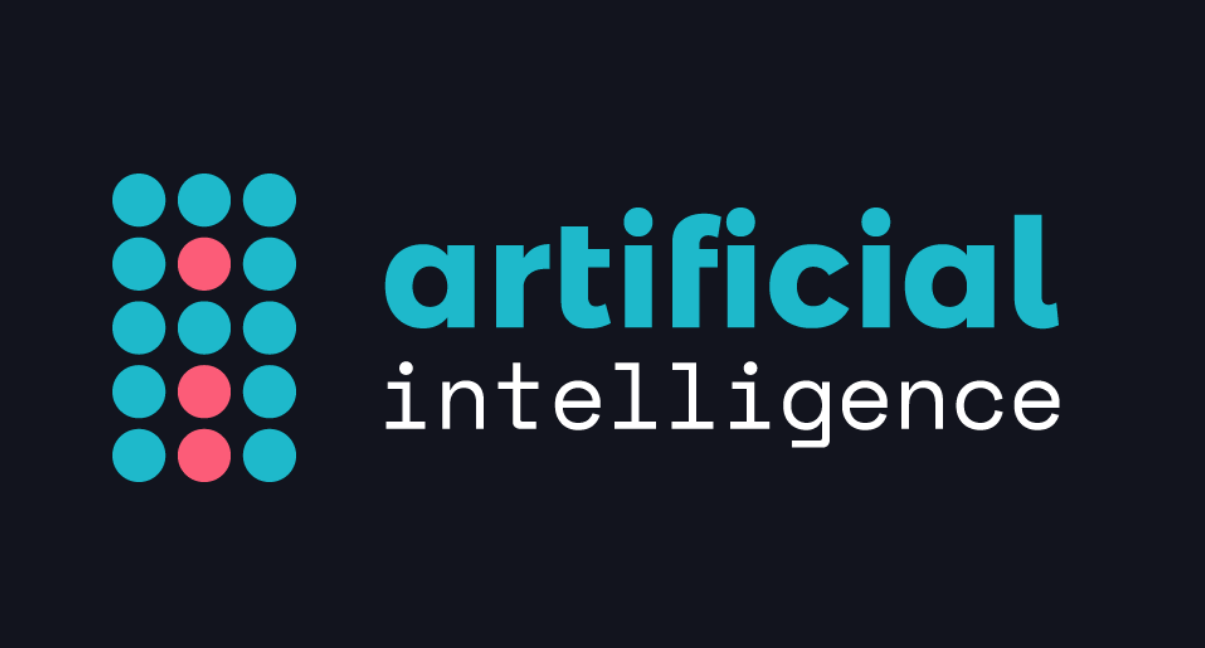 """Branding Artificial Intelligence"" by Dan Sherratt is licensed under CC BY-NC-ND 4.0"
