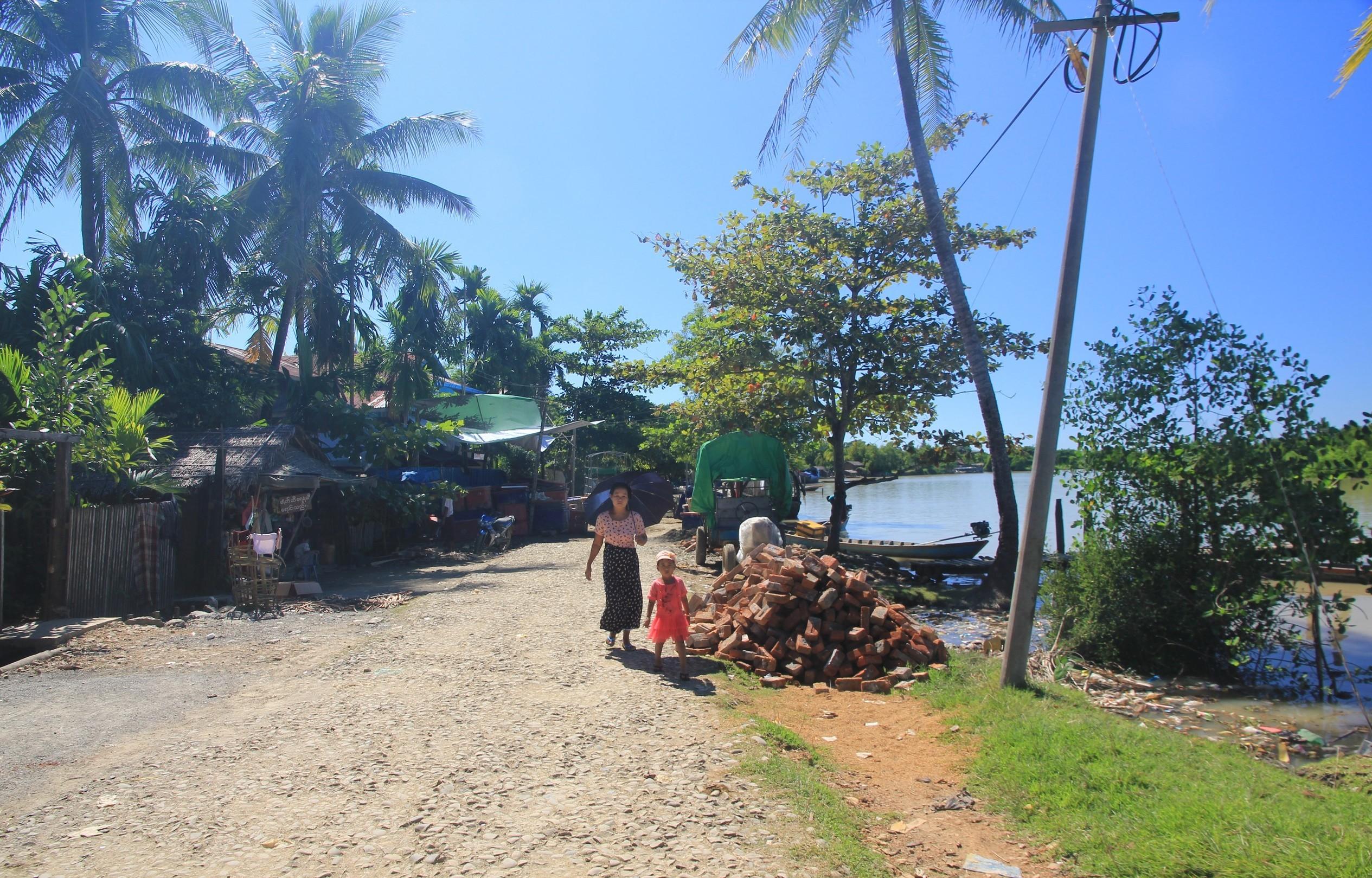 Mrauk_U,_Rakhine_State_01